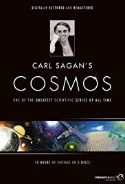 Watch Free Cosmos (1980)