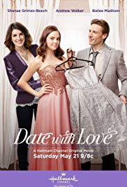 Watch Free Date with Love (2016)