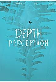 Watch Free Depth Perception (2017)