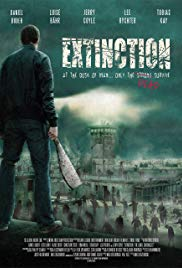 Watch Free Extinction: The G.M.O. Chronicles (2011)