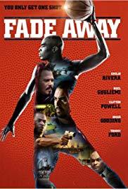 Watch Free Fade Away (2015)