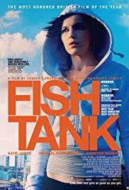 Watch Free Fish Tank (2009)