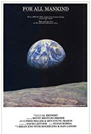 Watch Free For All Mankind (1989)