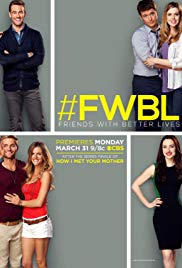 Watch Free Friends with Better Lives (2014)
