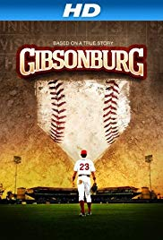 Watch Full Movie :Gibsonburg (2013)