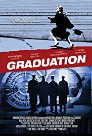 Watch Free Graduation (2007)