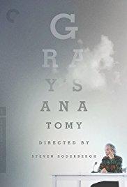 Watch Free Grays Anatomy (1996)