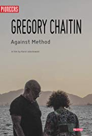 Watch Free Gregory and Virginia Chaitin: Against Method (2015)