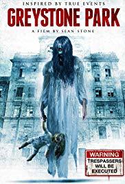 Watch Free Greystone Park (2012)