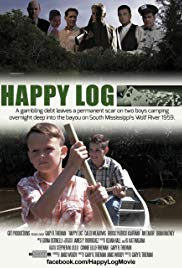 Watch Free Happy Log (2014)