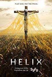 Watch Free Helix (20142015)