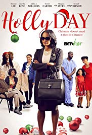 Watch Free Holly Day (2018)