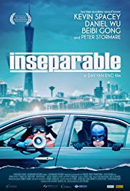 Watch Free Inseparable (2011)