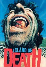 Watch Free Island of Death (1976)