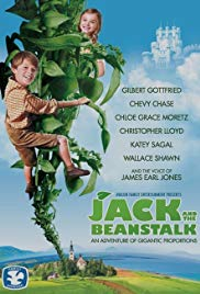 Watch Free Jack and the Beanstalk (2009)