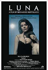 Watch Full Movie :Luna (1979)