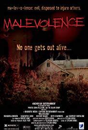 Watch Free Malevolence (2003)