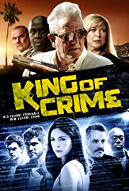 Watch Free King of Crime (2018)