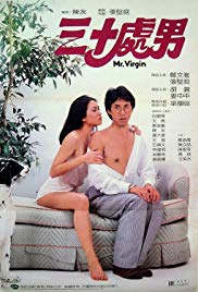 Watch Free Sam sap chue lam (1984)
