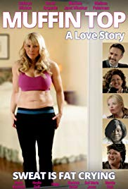 Watch Free Muffin Top: A Love Story (2014)