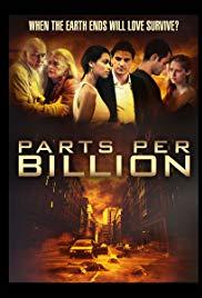 Watch Free Parts Per Billion (2014)