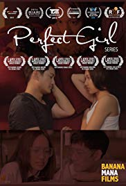 Watch Free Perfect Girl (2014)