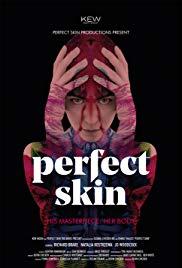 Watch Free Perfect Skin (2018)