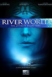 Watch Free Riverworld (2010)