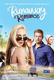 Watch Free Runaway Romance (2018)