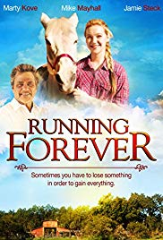Watch Free Running Forever (2015)