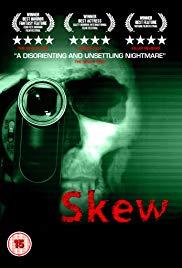 Watch Free Skew (2011)
