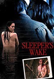 Watch Free Sleepers Wake (2012)