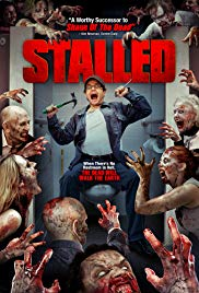 Watch Free Stalled (2013)