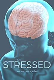 Watch Free Stressed (2019)