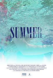 Watch Free Summer 03 (2018)