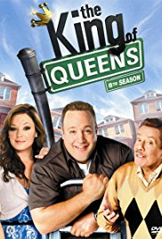 Watch Free The King of Queens (19982007)