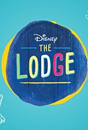 Watch Free The Lodge (2016 )