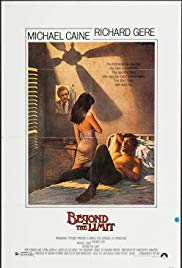 Watch Free Beyond the Limit (1983)