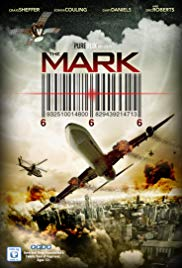 Watch Free The Mark (2012)