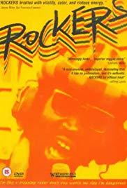 Watch Free Rockers (1978)
