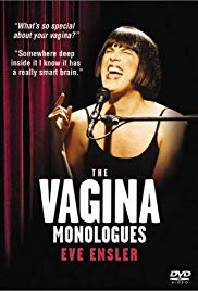 Watch Free The Vagina Monologues (2002)