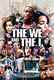 Watch Free The We and the I (2012)