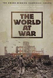 Watch Free The World at War (19731976)
