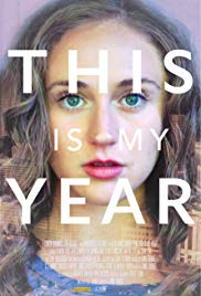 Watch Free This Is My Year (2017)