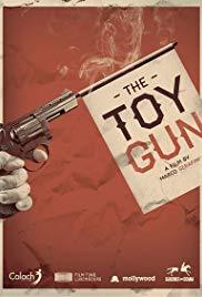 Watch Free Toy Gun (2018)