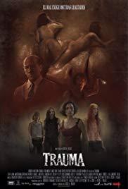 Watch Free Trauma (2017)