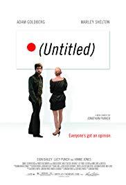 Watch Free (Untitled) (2009)
