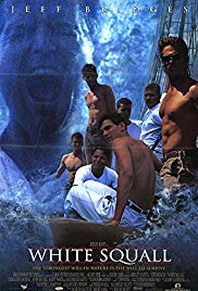 Watch Free White Squall (1996)