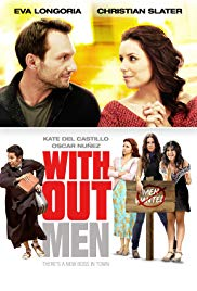 Watch Free Without Men (2011)