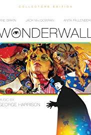 Watch Free Wonderwall (1968)